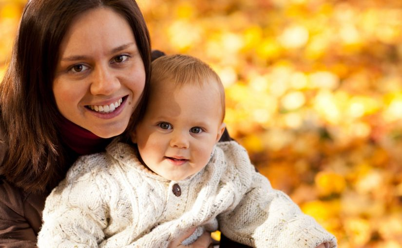Writing an Au Pair Contract, with Sample Contract